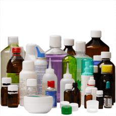 Farmaceutica e Dispositivi Medici