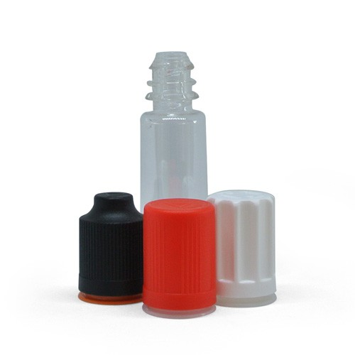 15 ml kit with PET flacon